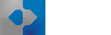 MT Infissi Logo